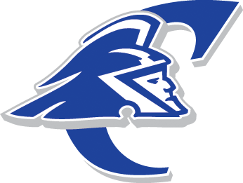 Colby Community College Trojans, Colby Kansas.