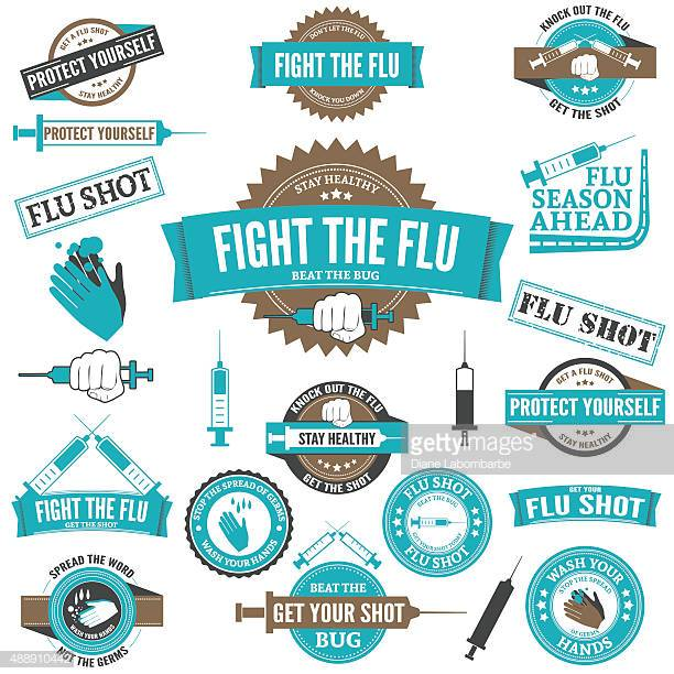 60 Top Cold And Flu Stock Illustrations, Clip art, Cartoons, & Icons.