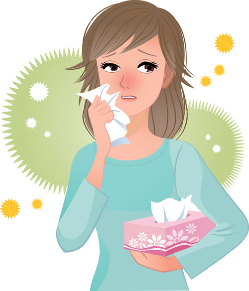 How To Beat Cold and Flu Season.