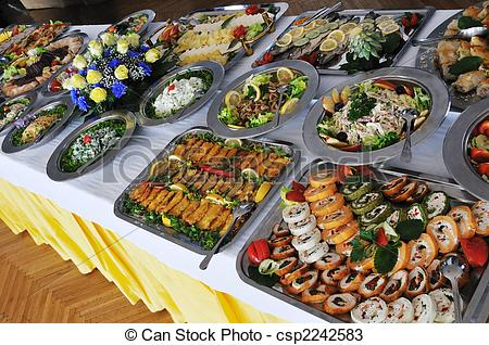 Buffet Images and Stock Photos. 47,627 Buffet photography and.