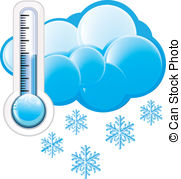Cold Illustrations and Clipart. 169,967 Cold royalty free.