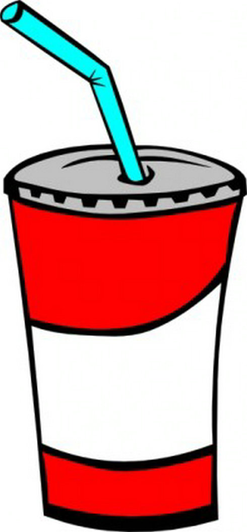Free Picture Of Soft Drinks, Download Free Clip Art, Free.