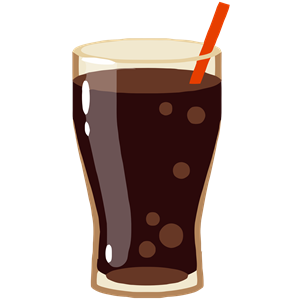 Cola Soft Drink clipart, cliparts of Cola Soft Drink free.