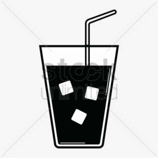 Cold Drinks Png.