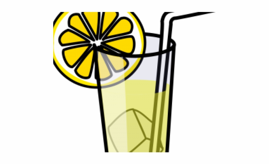 Drinks Clipart Cold Thing.
