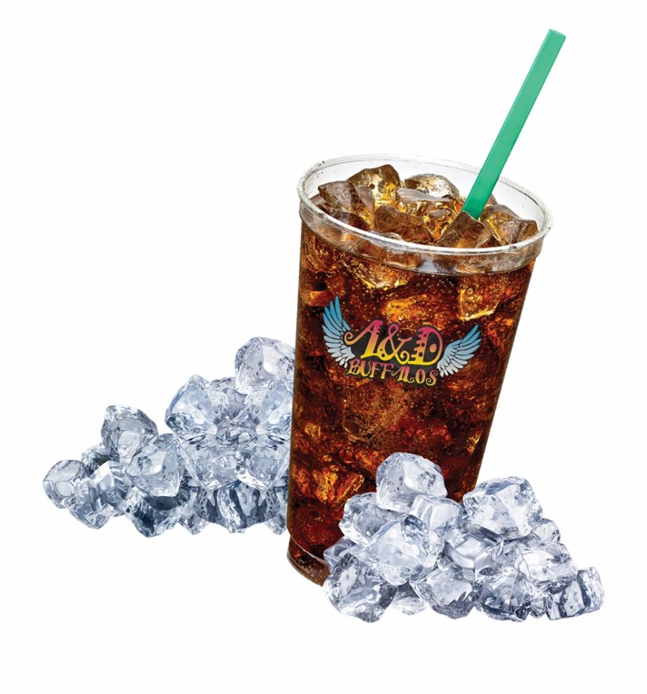 Cold Drink Glass Png , Png Download.