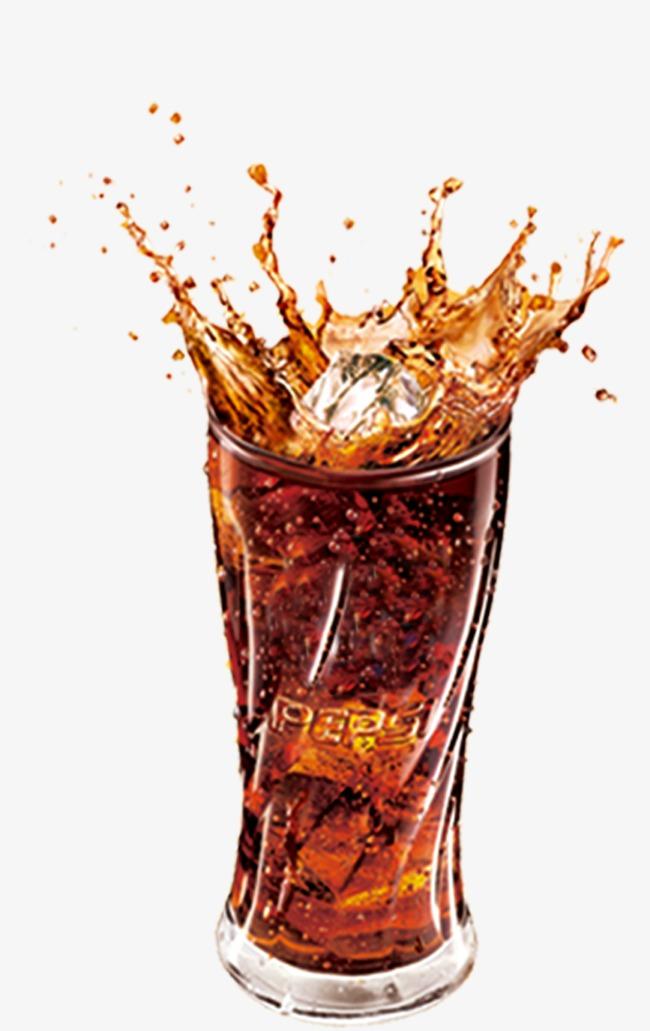 Cola Drinks, Cold Drink, Drink, Coke PNG #28922.