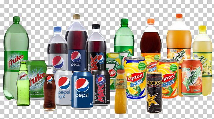 Fizzy Drinks Energy Drink Orange Drink Fanta Orange Soft Drink PNG.