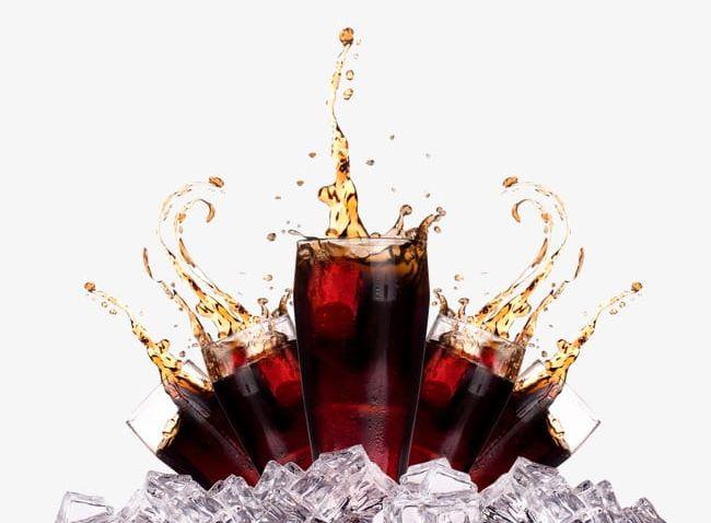 Cola Splash PNG, Clipart, Coke, Coke Juice, Cola Clipart, Cold, Cold.