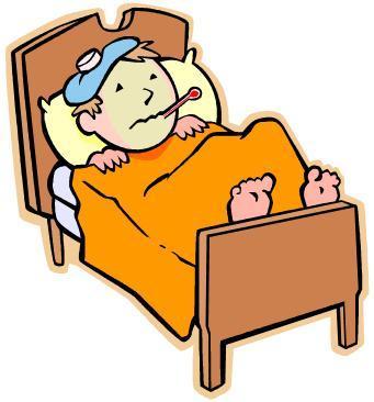 Flu clipart cold flu, Flu cold flu Transparent FREE for.