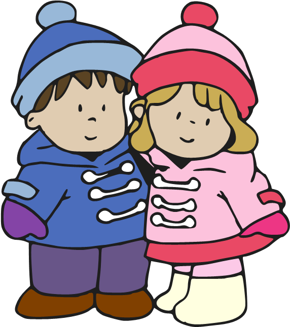 Cold Outside Clip Art Download.