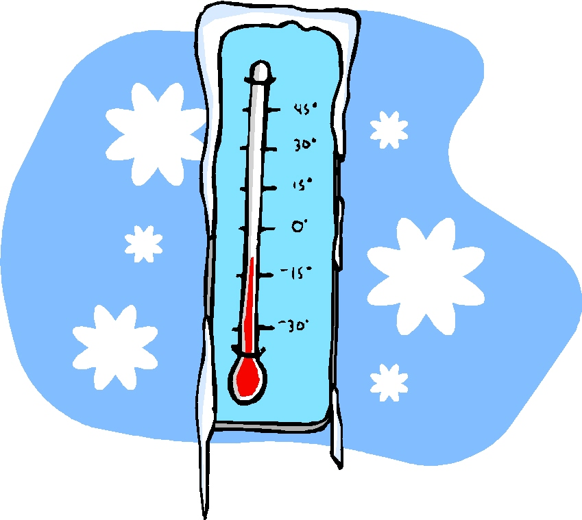 Free Cold Day Cliparts, Download Free Clip Art, Free Clip.