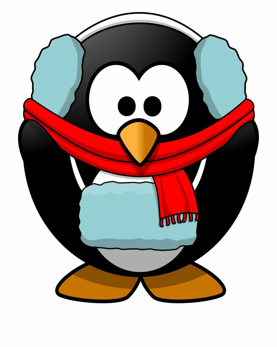 Image Result For Penguins Clipart.