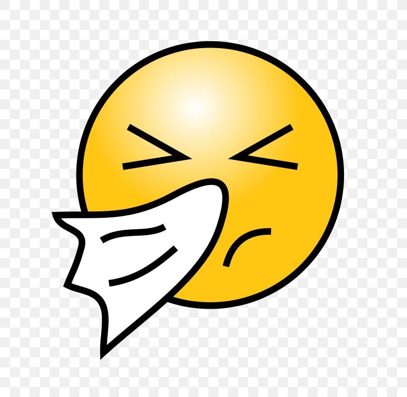 Smiley Face Emoticon Clip Art, PNG, 800x800px, Smiley, Beak.