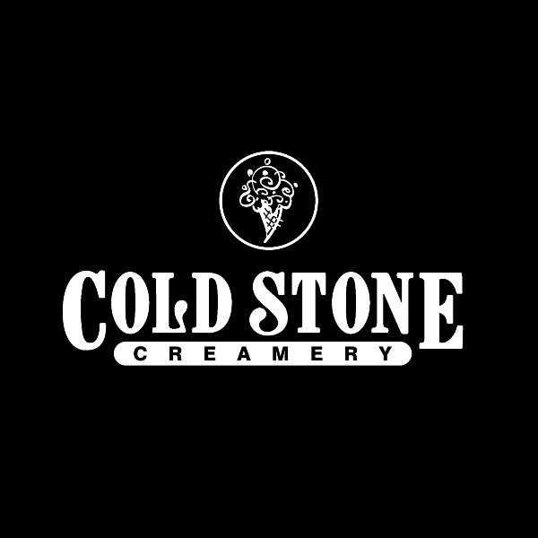 Cold Stone Creamery at the Dubai Mall.