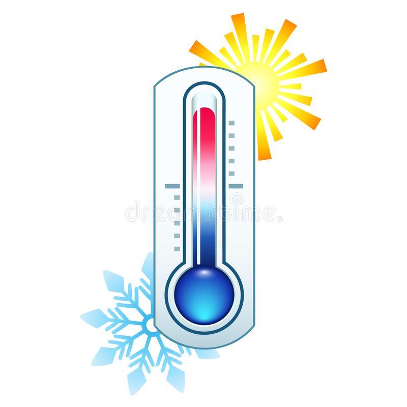 cold temperature clipart 20 free Cliparts | Download ...