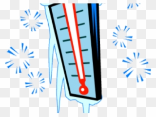 Free PNG Thermometer Clip Art Download.