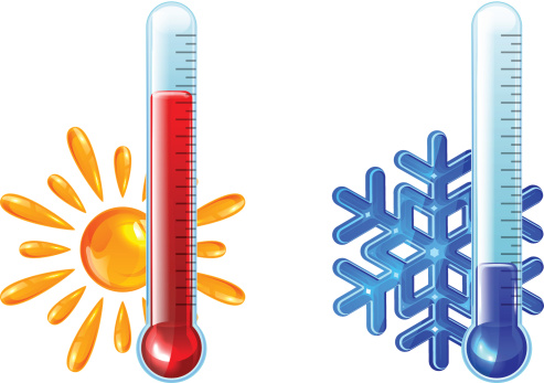 Free Cliparts Cold Thermometer, Download Free Clip Art, Free.