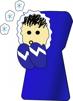 Cold Weather Clipart For Free 2483.