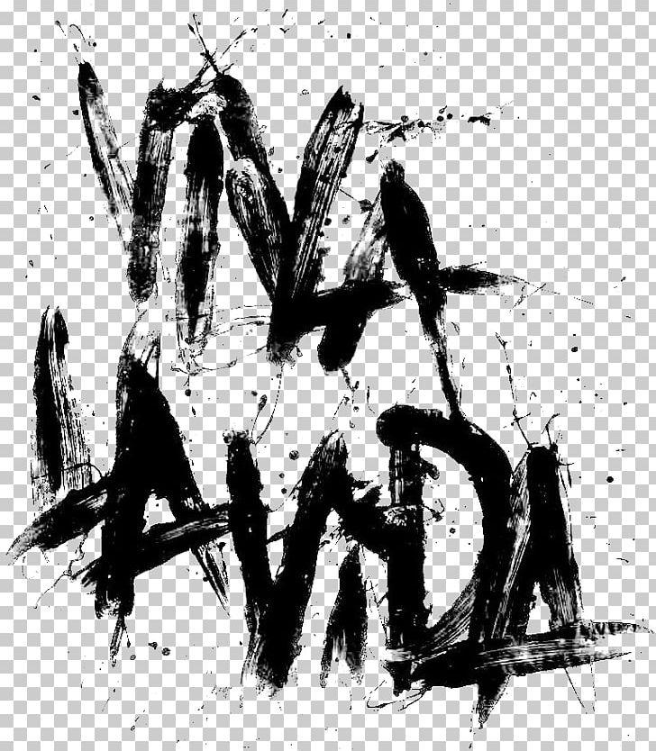 Viva La Vida Coldplay Music Song PNG, Clipart, Album, Art.