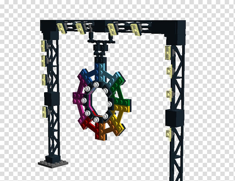 A Head Full of Dreams Coldplay Lego Ideas, coldplay.