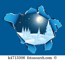 Cold snap Clip Art Royalty Free. 22 cold snap clipart vector EPS.