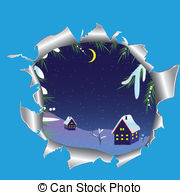 Cold snap Illustrations and Clipart. 54 Cold snap royalty free.