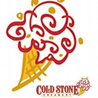 Cold Stone Problems (@CrankyCreamery).