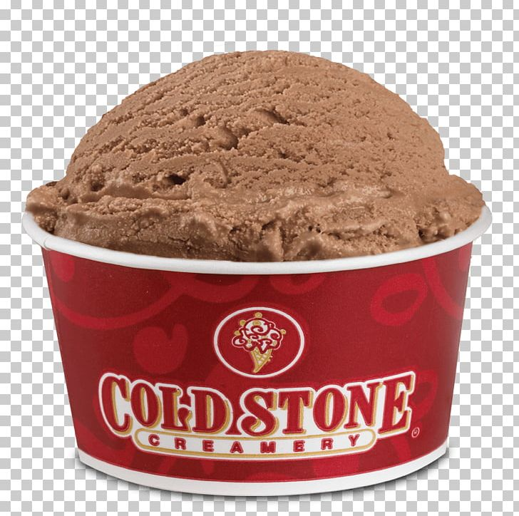 Ice Cream Chocolate Brownie Cold Stone Creamery PNG, Clipart.