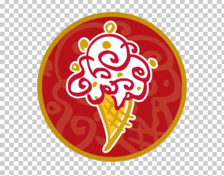 Ice Cream Cake Cold Stone Creamery Smoothie PNG, Clipart.