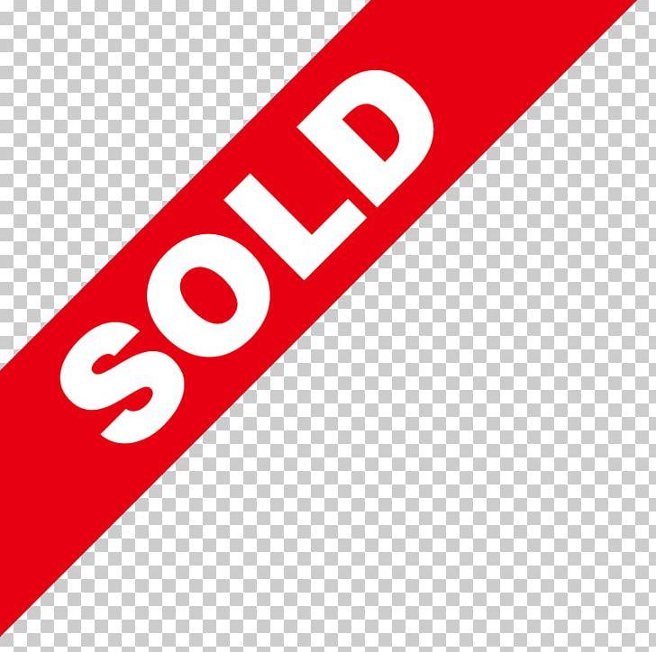 Parkland Real Estate Coldwell Banker Peter Hopkins Realtor.