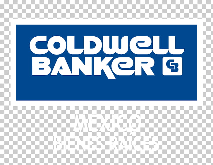 Coldwell Banker Maryland Heights Real Estate Estate agent.