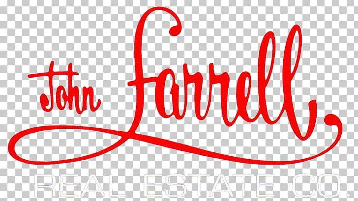 John Farrell Real Estate Co Coldwell Banker Gundaker Home.