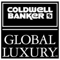 Coldwell Banker Global Luxury.