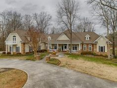 279 Best Current Luxury Listings In East Tennessee images in.