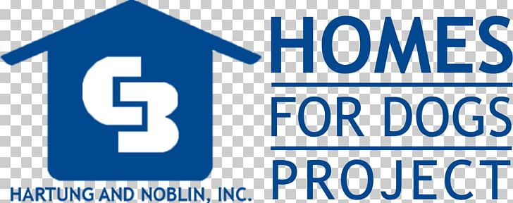 Coldwell Banker Hartung And Noblin PNG, Clipart, Free PNG.