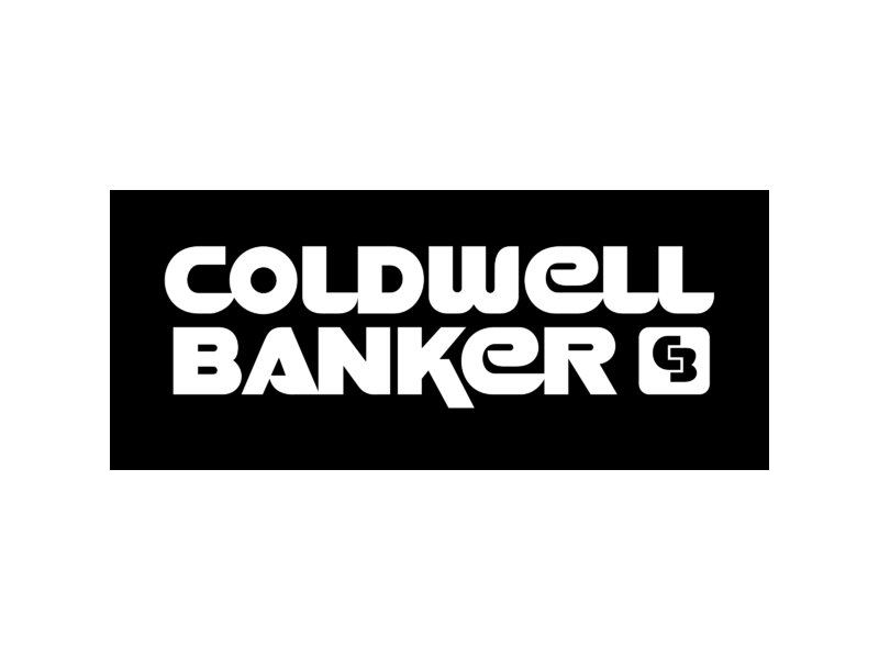 Coldwell Banker 2 Logo PNG Transparent & SVG Vector.
