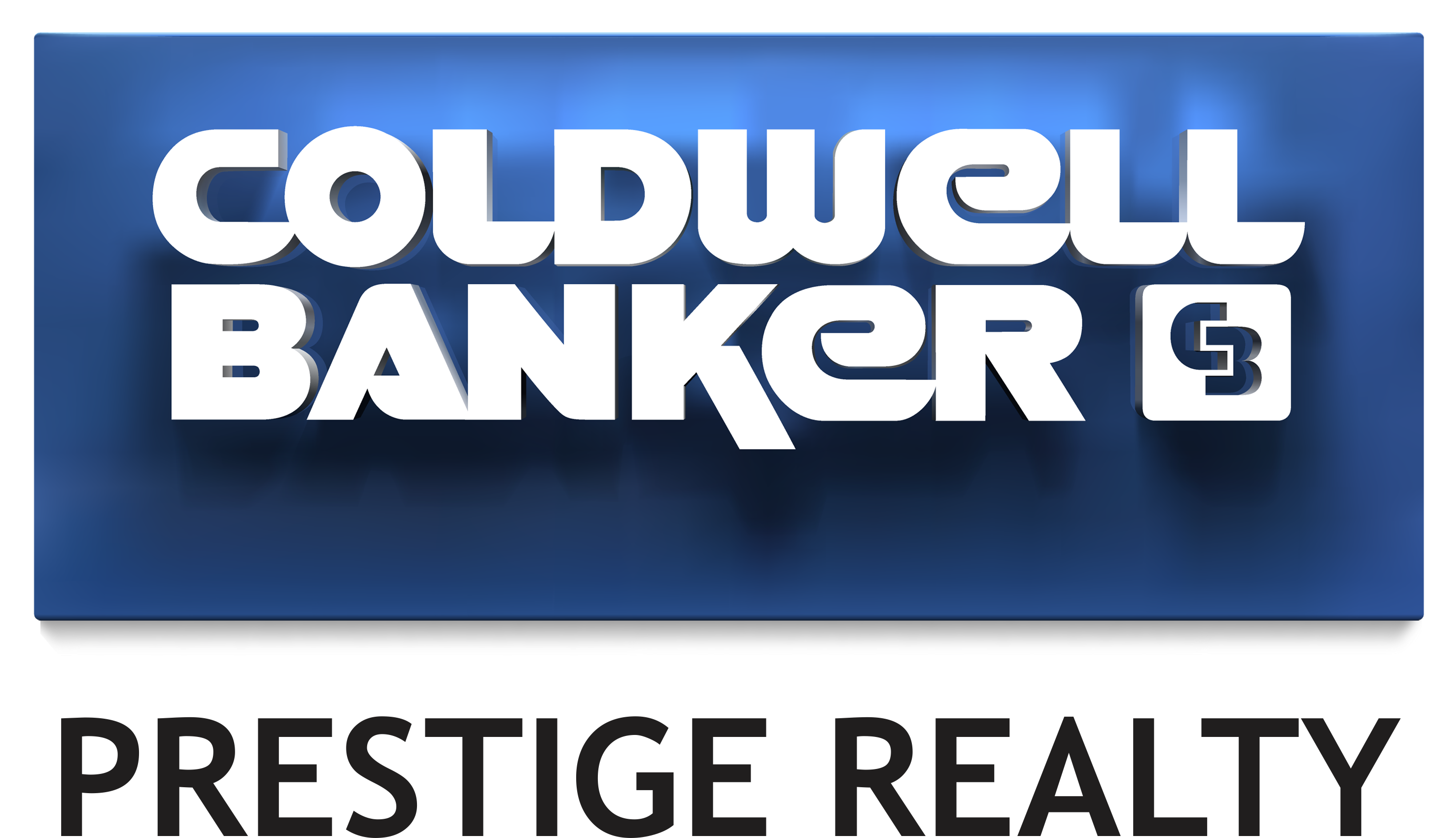 Coldwell Banker Logo Png (103+ images in Collection) Page 3.
