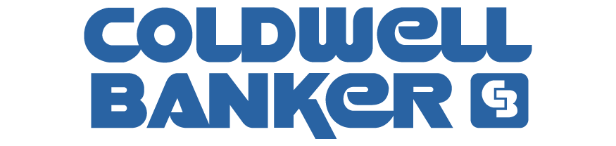 Coldwell Banker Logo Png (103+ images in Collection) Page 2.