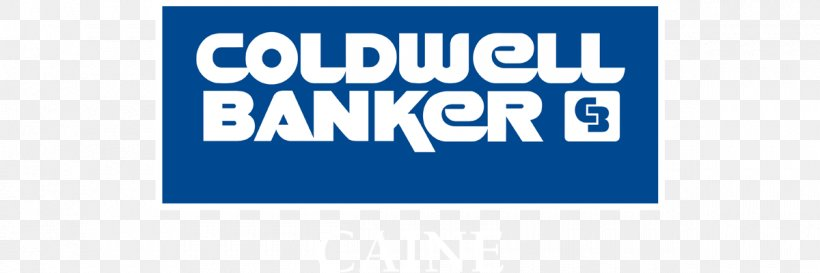 Coldwell Banker Residential Brokerage Real Estate Estate.