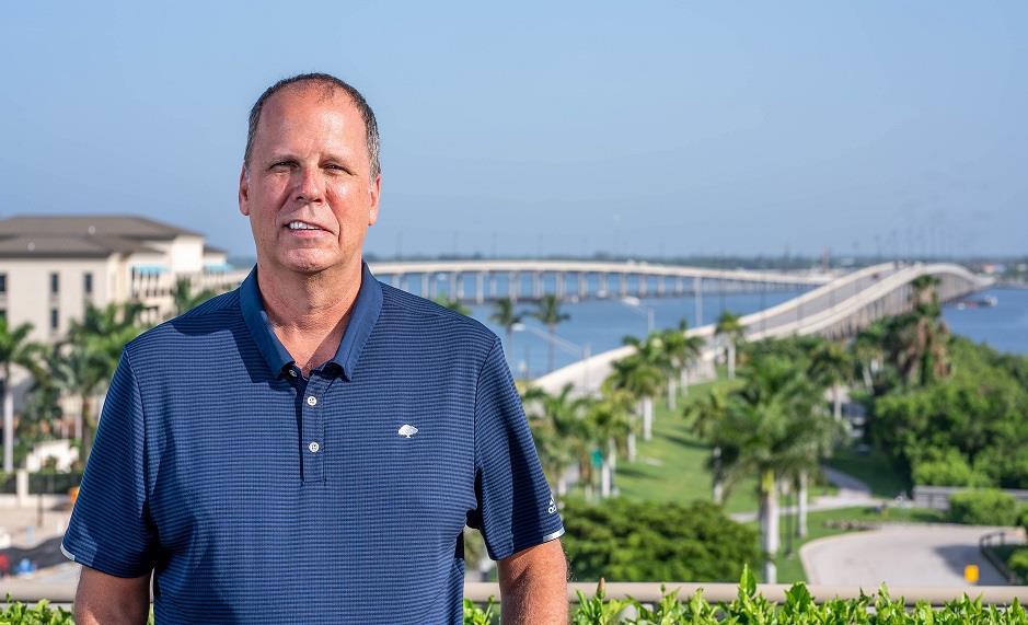 Punta Gorda FL Homes and Real Estate.