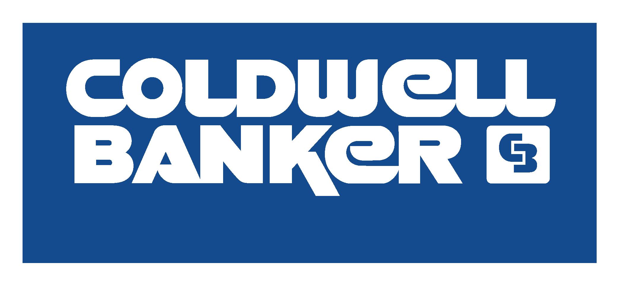 Coldwell Banker Logo Download Vector.