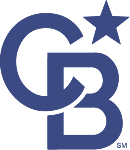 Coldwell Banker North Star Logo Vector (.PDF) Free Download.