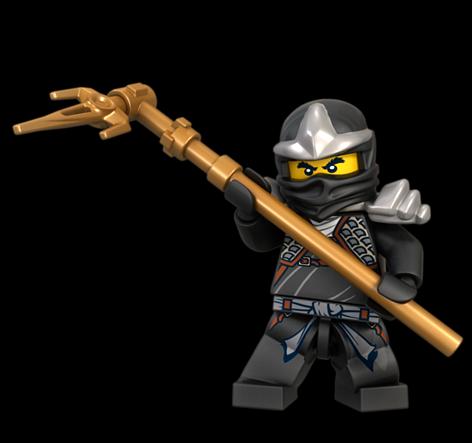 cole ninja clipart cole ninjago wiki