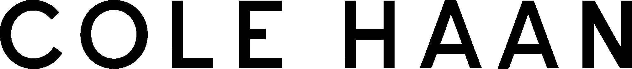 Cole Haan Logo Download Vector.