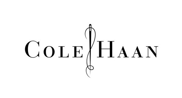 Nike Announces Sale of Cole Haan Brand.