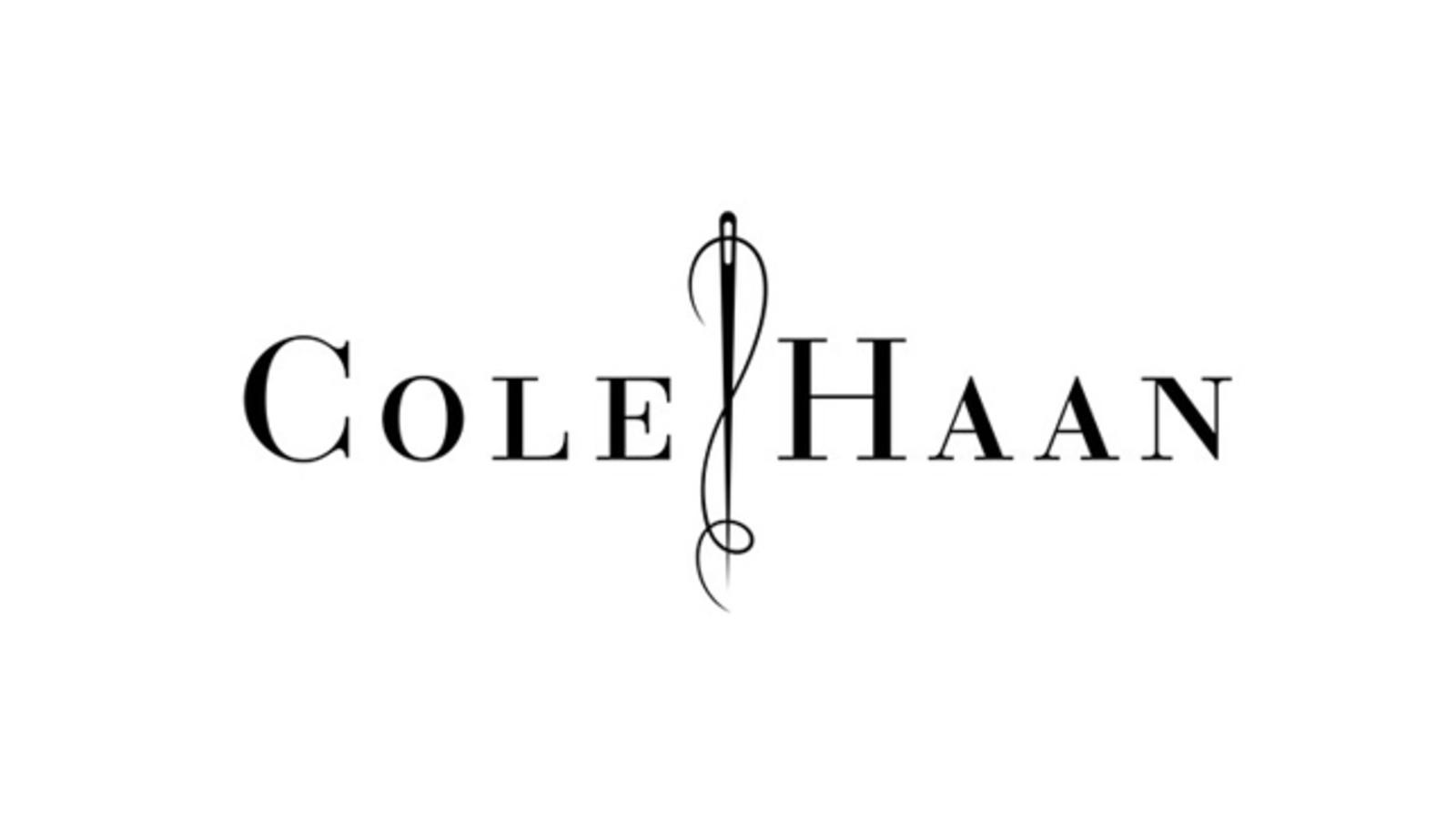 NIKE, Inc. Announces Sale of Cole Haan to Apax Partners.