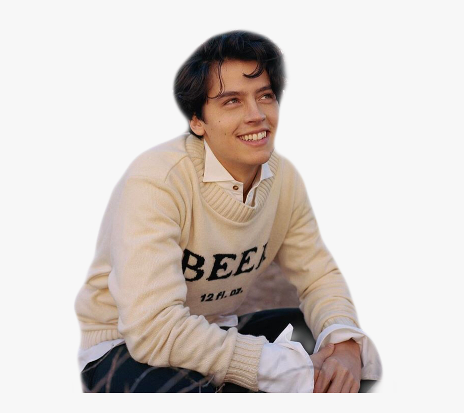 ugly #colesprouse #freetoedit.