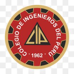 Colegio De Ingenieros Del Peru PNG and Colegio De Ingenieros Del.