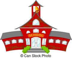 Clipart colegio » Clipart Portal.